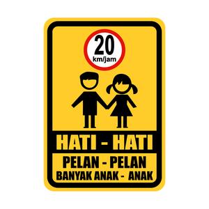 indonesia carretera